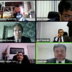 Escritório Daniel Leite & Advogados Associados conquista mais uma importante vitória no Tribunal Regional Eleitoral do Maranhão